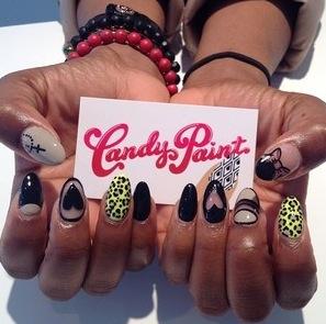 candypaint5